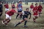 rugby_foto_05