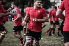 rugby_foto_07