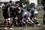 rugby_foto_10