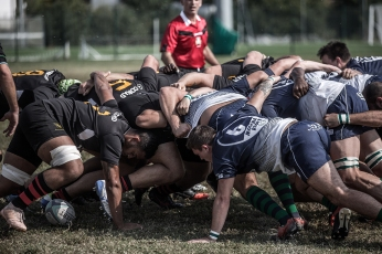 rugby_foto_11