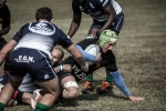 rugby_foto_12