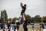 rugby_foto_13