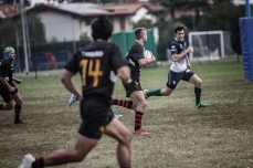 rugby_foto_14