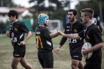 rugby_foto_15