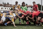 rugby_foto_17
