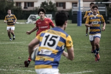 rugby_foto_18