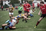 rugby_foto_19