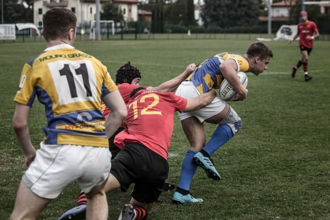 rugby_foto_20