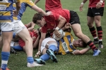 rugby_foto_21