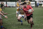 rugby_foto_22