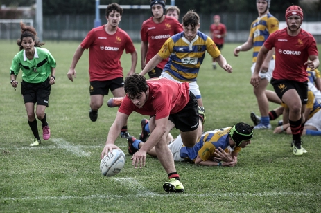rugby_foto_23