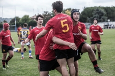 rugby_foto_24