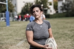 rugby_foto_27