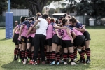 rugby_foto_30