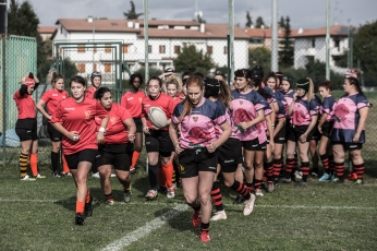 rugby_foto_33