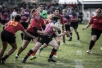 rugby_foto_34
