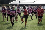 rugby_foto_35