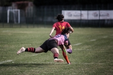 rugby_foto_36