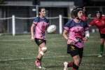 rugby_foto_38