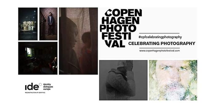 Progetto IDE al Copenhagen Photo Festival