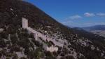 Castello Medievale di San Pio delleCamere