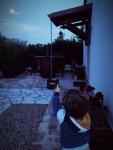 Il Giardino di Epicuro