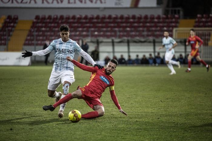 Filippo Venturi - Fotografo Sportivo